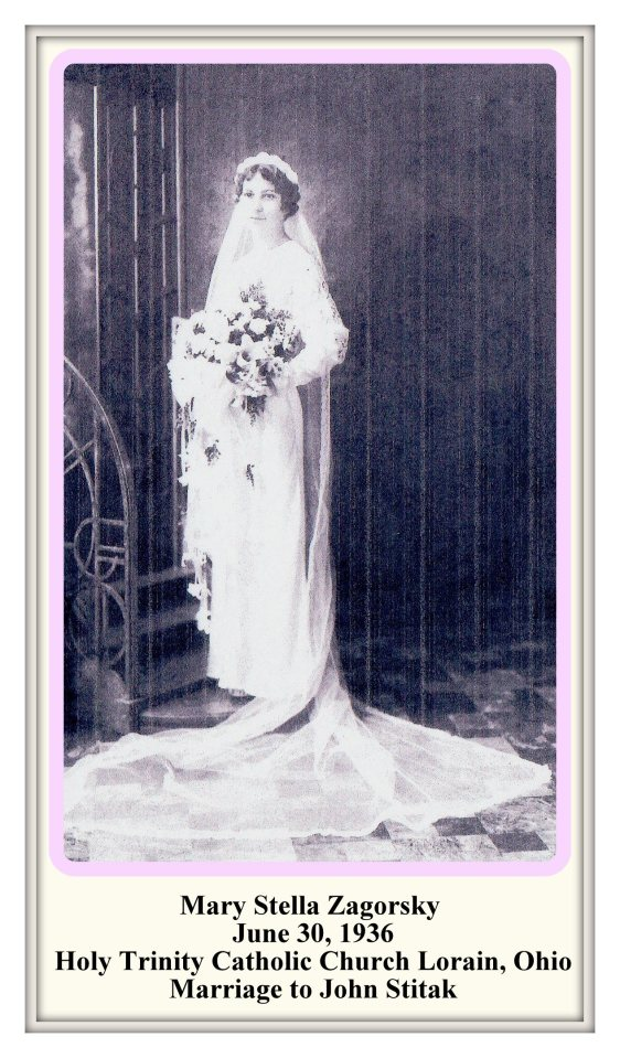 mary-zagorsky-stitak-wedding-photo-bride-only-with-frame-text