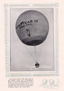 WARD VAN ORMAN LHS CLASS OF 1928 - 8