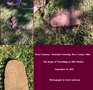 SEPT 15 - 1801 MARKER SIDE BY SIDE PHOTOS 1d