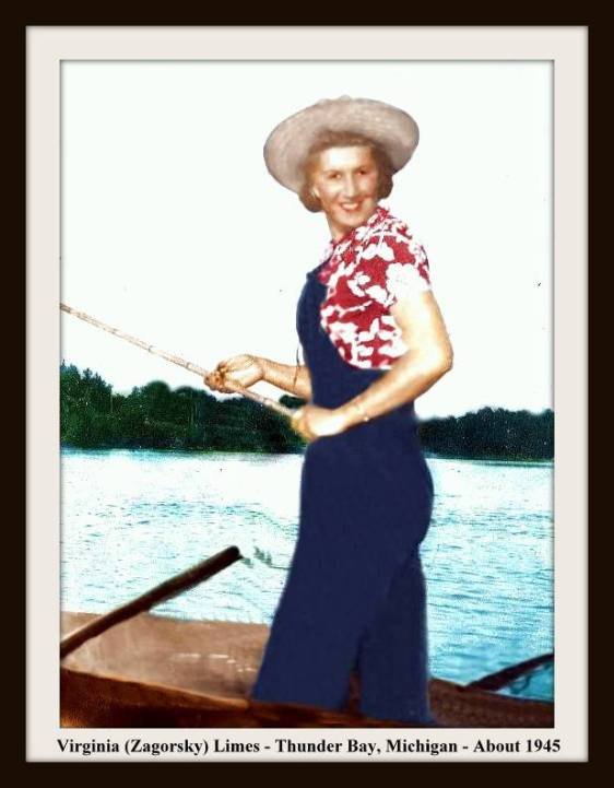 virginia-zagorsky-limes-thunder-bay-michigan-colorized-with-frame-text