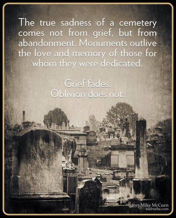 the-true-sadness-of-a-cemetery-with-border