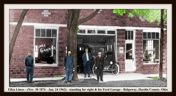 ellza-limes-colorized-february-1-2017-shows-1916-on-building-with-frame-text