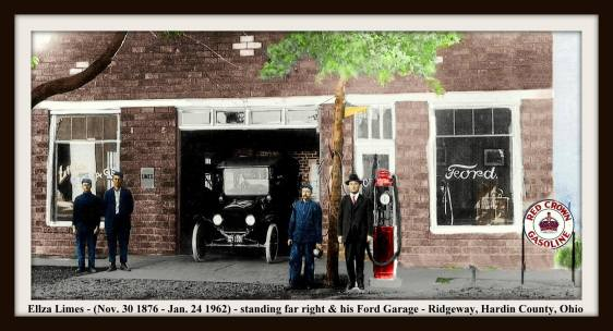 ellza-limes-ford-garage-colorized-january-31-2017-with-frame-text