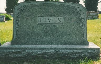 ellza-limes-large-monument
