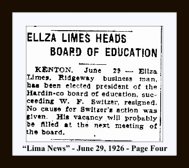 ellza-limes-lima-news-june-29-1926-with-frame-text