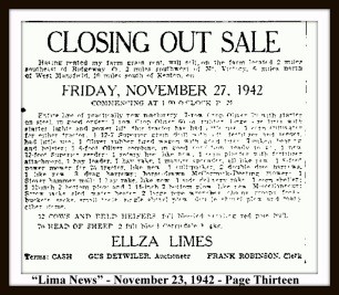 ellza-limes-lima-news-november-23-1942-with-frame-text