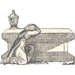 7e822-gravestone2bblack2b25262bwhite2bclipart2b-2b22b