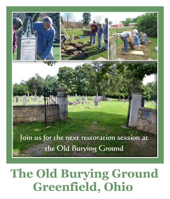 THE OLD BURYING GROUND GREENFIELD COLLAGE FOR WORKSHOP.jpg