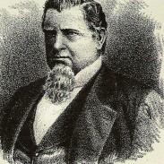 W. H. Irwin